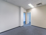 Suite 113A/250 McCullough Street Sunnybank, QLD 4109
