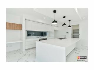 7 Storksbill Avenue Denham Court , NSW, 2565
