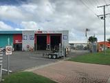 4/10 Dooley Street Park Avenue, QLD 4701