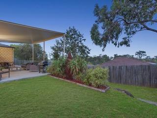 9 Hydrangea Street Ormeau , QLD, 4208