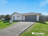 1 Durack Place Laidley, QLD 4341