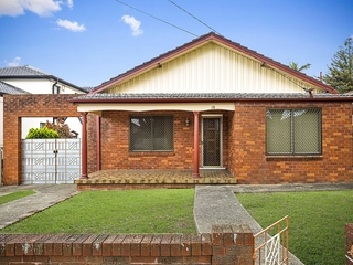 18 Riverview Street Concord , NSW, 2137