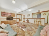 211 Auckland Street South Gladstone, QLD 4680
