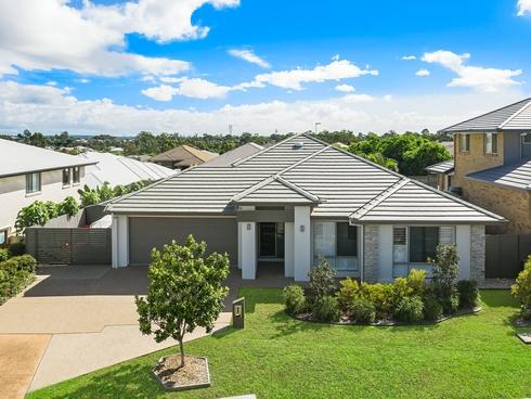 19 Toomaroo Street Warner, QLD 4500