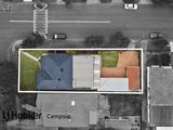 17 Hillview Street Roselands, NSW 2196