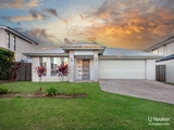 11 Dell Street Rochedale, QLD 4123