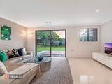 27 Hyde Avenue Glenhaven, NSW 2156