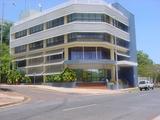 Ground Floor/75 Wood Street Darwin City, NT 0800