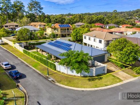 71 Tee Trees Boulevard Arundel, QLD 4214