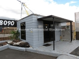 Front 80 Sunnyholt Rd Blacktown, NSW 2148