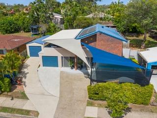 188 Vienna Road Alexandra Hills , QLD, 4161