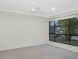 6 Glentree Avenue Upper Coomera, QLD 4209