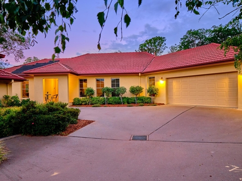 26B Campbell Street Ainslie, ACT 2602