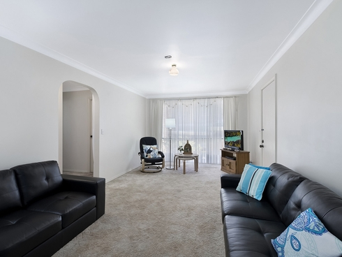 5/59 Eastern Road Tumbi Umbi, NSW 2261