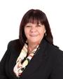 Vicki Brown