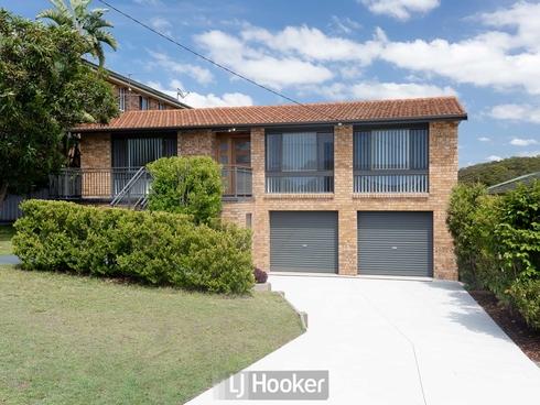 16 Tuloa Street Wangi Wangi, NSW 2267