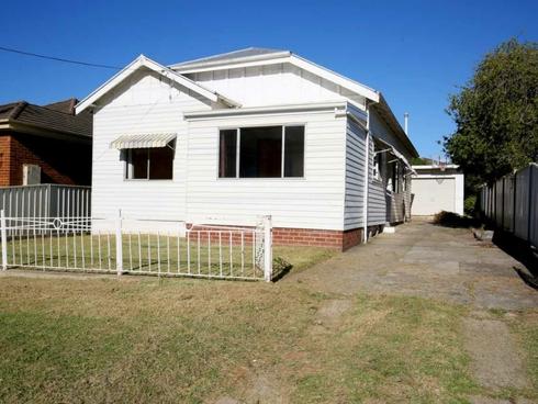 17 Bligh Street Wollongong, NSW 2500