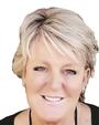 Lisa Dale
