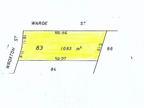 26 Wroxton Street Midland, WA 6056