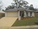 4 Mayes Circuit Caboolture, QLD 4510