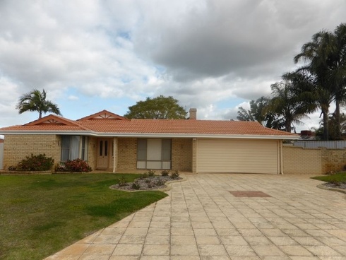 20 Redgum Court Thornlie, WA 6108