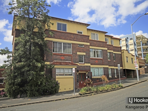 8/461 Gregory Terrace Fortitude Valley, QLD 4006