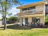 Villa 1/28 Peregian Esplanade Peregian Beach, QLD 4573