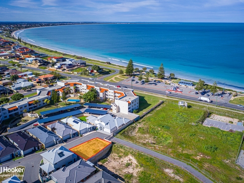 Lot 26/19 Malibu Road Safety Bay, WA 6169