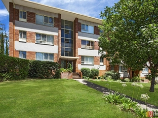31/135 Blamey Crescent Campbell , ACT, 2612