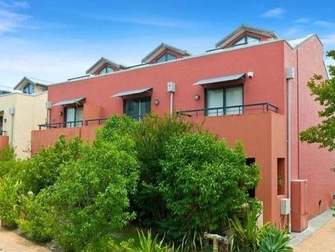 53/15 Begonia Street Pagewood, NSW 2035