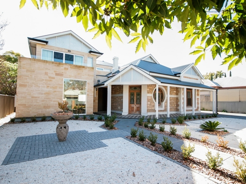 Tenancy 2/61 Kensington Road Norwood, SA 5067