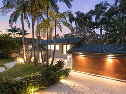 62 Florida Road Palm Beach, NSW 2108