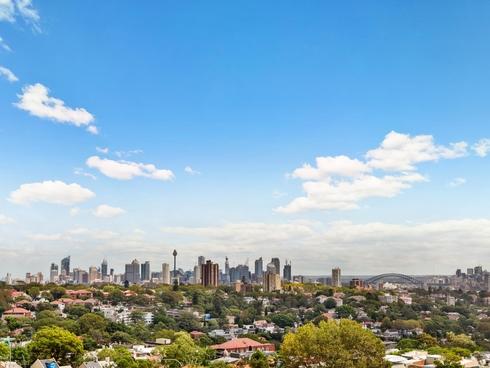 707/1 Adelaide Street Bondi Junction, NSW 2022