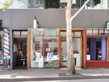 Shop 2b/274 Victoria Street Darlinghurst, NSW 2010