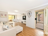 3/133 Chester Hill Road Bass Hill, NSW 2197