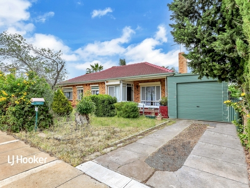 51 Hamblynn Road Elizabeth Downs, SA 5113