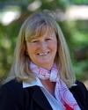 Gail Cherry