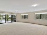 35/17 Oxley Street Griffith, ACT 2603