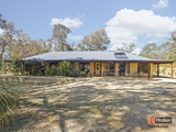 117 Harvest Circle Two Rocks, WA 6037