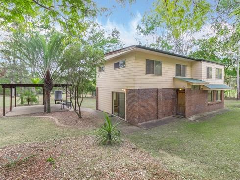 51-61 Clifton Drive North Maclean, QLD 4280