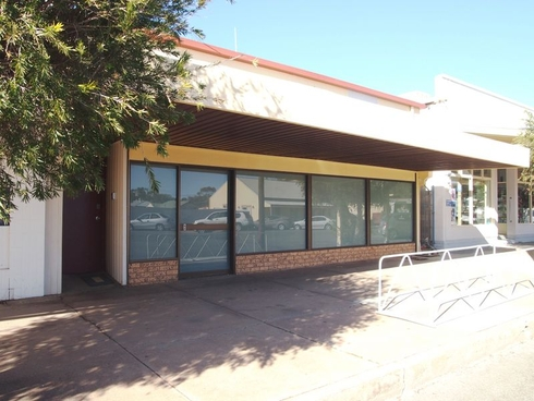 103 Argent Street Broken Hill, NSW 2880