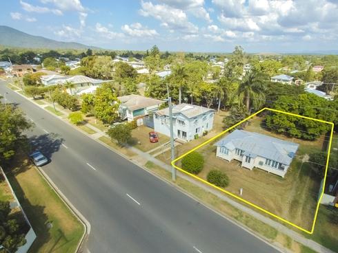 130 High Street Berserker, QLD 4701