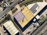 Unit 2/12 Watsford Road Campbelltown, NSW 2560