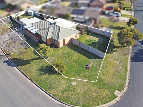 48 Lamilla Street Glenfield Park, NSW 2650