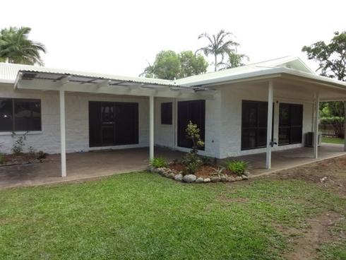 2 Hope Street Port Douglas, QLD 4877