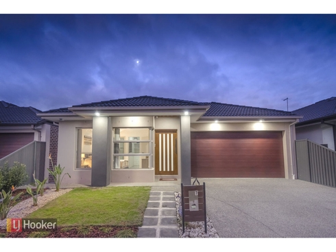 7 Strident Road Craigieburn, VIC 3064