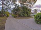 11 Healy Court Ormeau, QLD 4208