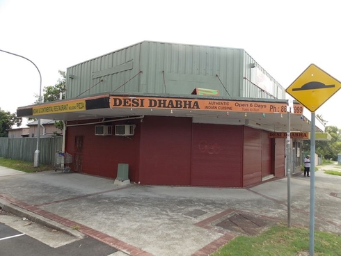 291 Kildare Road Doonside, NSW 2767