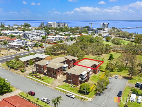 5/2A View Street Woody Point, QLD 4019
