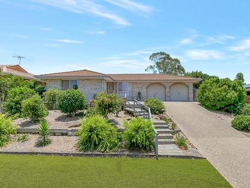 9 Jasper Street Alexandra Hills, QLD 4161